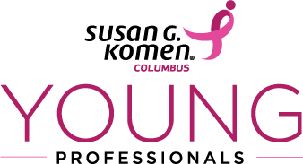 KOMEN YOUNG PROFESSIONALS